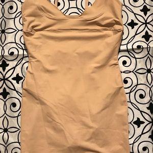 Flexees Intimates & Sleepwear - Flexees WYOB Slip-2541